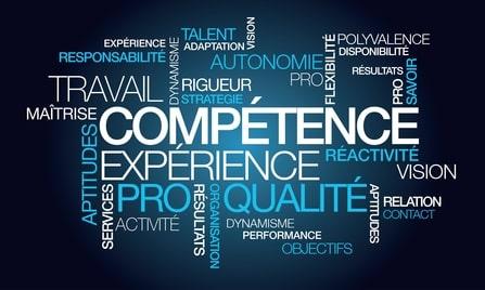 Connaissez-vous les 7 compétences que les expatriés acquièrent à l'étranger ?
