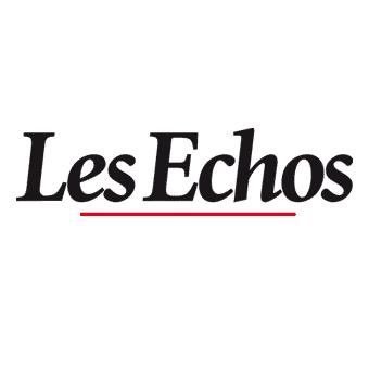 Comment fidéliser les expatriés au retour ? www.business.lesechos.fr