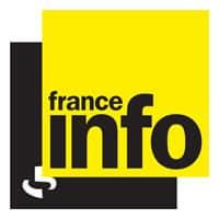 "Chronique de Christina Gierse ""Français du monde"" sur France Info – www.franceinfo.com"