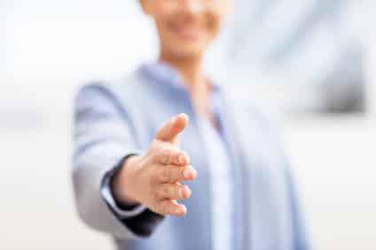 Les 3 raisons pour lesquelles les expatriés sollicitent un accompagnement professionnel
