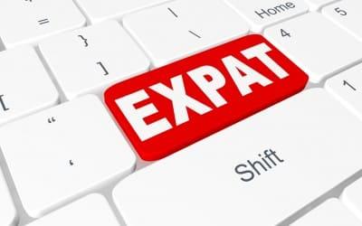 Témoignage d'un salarié expatrié : l'expérience du retour – www.cadre-dirigeant-magazine.com