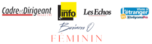 logos-png